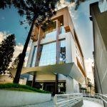 05 aspectos importantes na hora de comprar um imóvel de uma Construtora em Curitiba