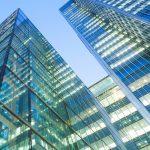 Empreendimento de alto padrão: Características predominantes