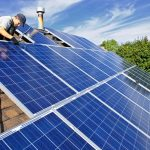 Placas solares: Quais os benefícios de apostar em um empreendimento que possua esse diferencial?