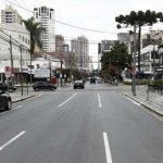 Vicente Machado e a sua importância para o mercado imobiliário