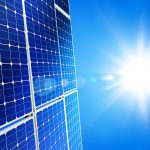 Por que investir em energia solar?