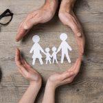 Os 07 Melhores Investimentos Para Garantir o Futuro Dos Seus Filhos