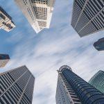 Previsão do Mercado Imobiliário em 2017
