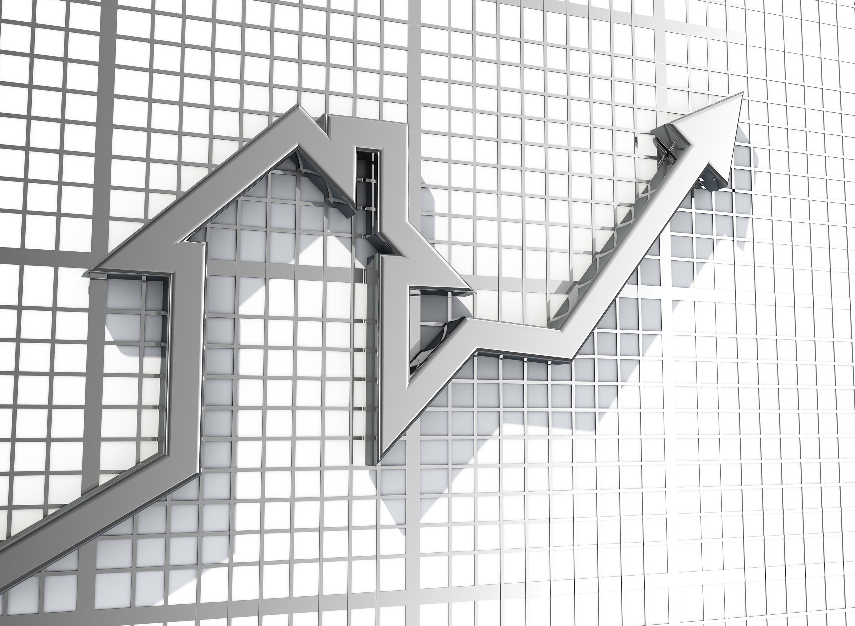 bigstock-Growing-Real-Estate-sales-16975871-min
