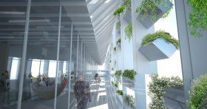 green-balcony-min