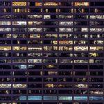 Empreendedorismo Imobiliário Diante a Crise