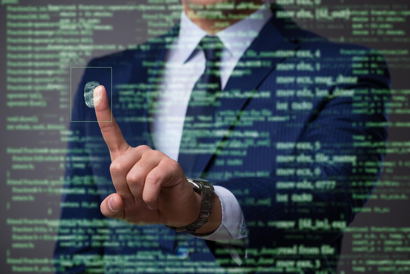 bigstock-Biometric-identification-conce-170689547-min